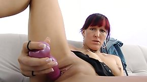 Old Lady, Dildo, German, German Lesbian, German Mature, German Old and Young