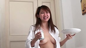 Home, 18 19 Teens, Amateur, Asian, Asian Amateur, Asian Teen