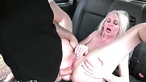 British Amateurs, Amateur, Anal, Assfucking, Blonde, Blowjob