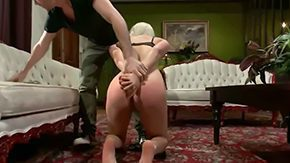 HD Natasha Lyn Sex Tube James Deen Natasha Lyn are having weird satisfaction it looks greatly ardent perverted as fellow forces her to fuck him way fellow