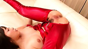 Cosplay, Asian, Asian Big Tits, Asian Orgy, Asian Swingers, Babe
