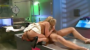 Danny Mountain, Angry, Ball Licking, Blonde, Blowbang, Blowjob