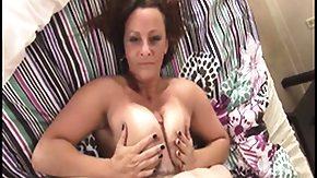 Tittyfuck, Big Tits, Blowjob, Boobs, Cougar, Cum