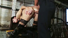 India Summers, 18 19 Teens, Aged, Anal, Anal Fisting, Anal Teen