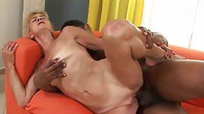 Franco Roccaforte, 10 Inch, Big Cock, Blowjob, French Teen, German Teen