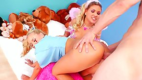 Mark Ashley, 18 19 Teens, Adorable, Allure, Anal, Anal Beads