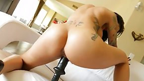 Angelina Love, BBW, Big Ass, Big Natural Tits, Big Nipples, Big Tits