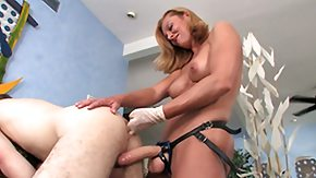 HD Brenda James Sex Tube Wolf Hudson admires hot Brenda Jamess body after