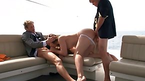 Tyler Nixon, 18 19 Teens, Ball Licking, Barely Legal, Blowbang, Blowjob