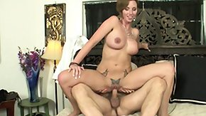 Austrian HD porn tube Busty secretary horny on account of some austrian cock