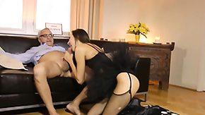 18 19 Teens, 18 19 Teens, Barely Legal, Blowjob, Brunette, European