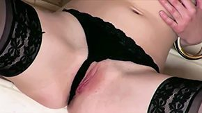 Jerk Off Instruction, Amateur, Big Cock, Big Pussy, Big Tits, Boobs