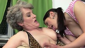 Lesbian Orgasm, Ass, Assfucking, Best Friend, Big Ass, Big Natural Tits