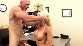 Holly, Banging, Bend Over, Big Cock, Big Natural Tits, Big Nipples
