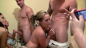 Hayden Bell, Adorable, Allure, American, Ball Licking, Blowjob