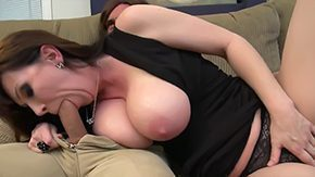 Taboo, Big Natural Tits, Big Nipples, Big Tits, Boobs, Brunette
