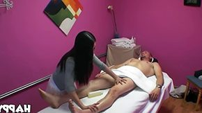 HD Jesse Loads tube Masseur Mika Sparx is very commandeer to goodish this husky crony in her rub-down salon That chick does her super to meet him sucking his dicking grand him fixed