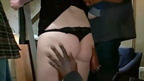 Sarah Shevon, 10 Inch, Ass, Assfucking, Banging, Big Ass
