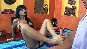Angelika, Anal, Ass, Ass To Mouth, Assfucking, Asshole