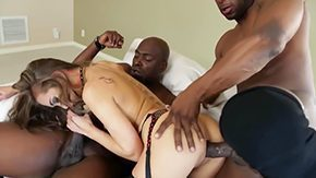 Lexington Steele, Babe, Bend Over, Big Natural Tits, Big Tits, Bimbo