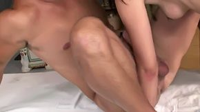 Asian Pissing, Asian, Asian Amateur, Asian Orgy, Asian Swingers, Ass