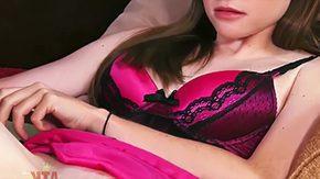 Lara Brookes, Amateur, Big Cock, Big Pussy, Big Tits, Boobs