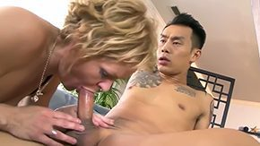 Jaydence Rose, Asian, Asian Orgy, Asian Swingers, Banging, Beauty