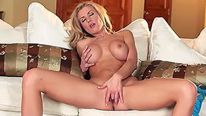 Randy Moore, Amateur, Ass, Assfucking, Aunt, Banana