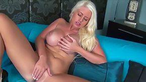 Chloe Dee, Big Tits, Boobs, Fingering, High Definition, Naughty