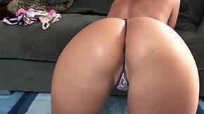 Ahryan Astyn, Ball Licking, Big Cock, Big Natural Tits, Big Nipples, Big Tits