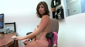 Miley Ann, Amateur, Audition, Backroom, Backstage, Banging