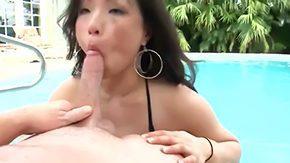 Asian Big, Adorable, Allure, Asian, Asian Orgy, Asian Swingers