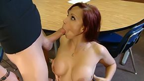 Nicki Hunter, 10 Inch, Big Cock, High Definition, Insertion, Monster Cock