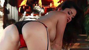 Sunni Leone Fucking, Amateur, Audition, Backroom, Backstage, Banging