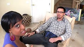 Carmen Hayes, Ass, Ass Licking, Assfucking, Banging, Bend Over