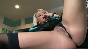 Bree Olson, Amateur, Ass, Audition, Backroom, Backstage