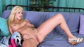 Kati Summers, Amateur, Big Ass, Big Tits, Boobs, Dildo