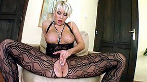 Cindy Dollar, Amateur, Ass, Big Ass, Big Natural Tits, Big Nipples