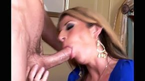 HD Jordan Love Sex Tube Jordan Ash attacks dangerously horny SutherlandS cavity with his love torpedo Sutherland