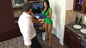 HD Even mother in law wants to fuck around, because her pussy is so hungry