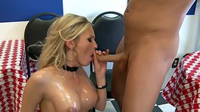 Laura Crystal, Adorable, Allure, Babe, Ball Licking, Banging