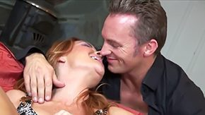 Andrianna Angel HD porn tube Male+Male+Female with passionate Andrianna Angel Janet Mason absolutely MILF hooker their striking hardcore acquaintance with striking greater dork Marcus
