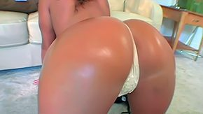 Naomi, Ass, Ass Worship, Babe, Bend Over, Big Ass