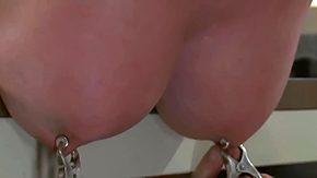 Madison Scott, American, Babe, BDSM, Big Pussy, Blowjob