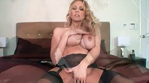 Katie Kox, Banging, Big Natural Tits, Big Nipples, Big Tits, Blowjob