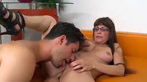 Giovanni Francesco, Blowjob, Fat Granny, Fat Mature, Fingering, High Definition