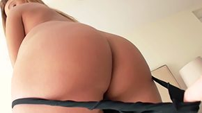 Natalia Robles, Ass, Ass Licking, Ass Worship, Big Ass, Big Natural Tits