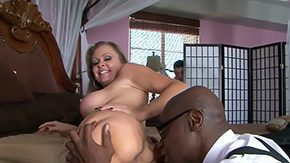 Spy, Ass, Ass Licking, Assfucking, Aunt, Banging