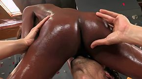 Alana Angel High Definition sex Movies Alana Model ebony freak who rented gym just for her sexual fantasies There is will get moist her cunt will get eaten by Richie This babe loves it in the midst of