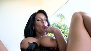 Veronica Avluv, Ass, Assfucking, Aunt, Babe, Banging